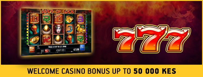 653x250_welcome_casino_bonus